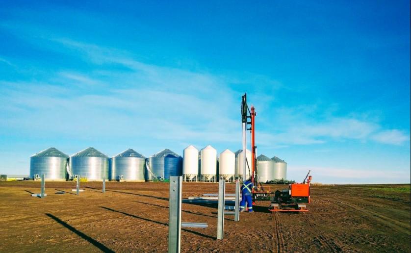 SaskPower Net Metering and Power Generation Partner Program